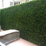 Jardin vertical artificial comunidades 8