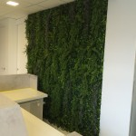 Jardin vertical empresas 2