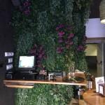 Jardin vertical empresas 3
