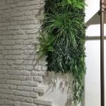 Jardin vertical empresas 5
