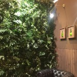 Jardin vertical eventos 12