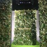 Jardin vertical eventos 8