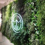 Jardines Verticales Empresas 28